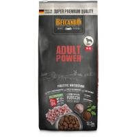 Belcando Adult Power 12,5kg