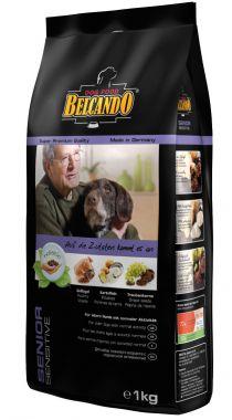 BELCANDO Senior  15 kg
