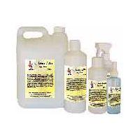 Bezoplachový šampon (DRY KLEEN) 250 ml