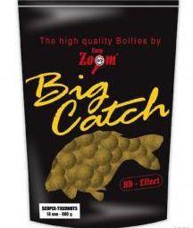 Big Catch Boilies - 800 g/18 mm/CSL