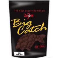 Big Catch Boilies - 800 g/18 mm/Dead