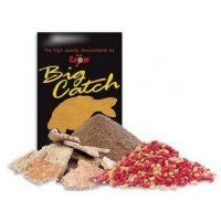 Big Catch PV1 - 1 kg