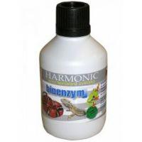 Bioenzym T 250 ml