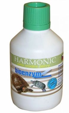 Bioenzym Z   (250ml)