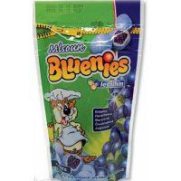 Bluenies s borůvkami   (50g)
