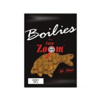 Boilies by Carp Zoom - 500 g