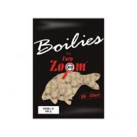 Boilies by Carp Zoom - 800 g