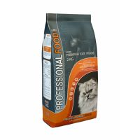Bon Dog Premium cat adult 2 kg