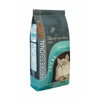 Bon Dog Premium cat fish 2 kg