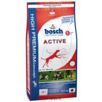 Bosch ACTIVE 2*15 kg