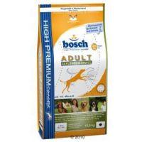 Bosch ADULT 2*15 kg