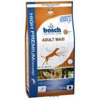 Bosch ADULT MAXI 2*15 kg