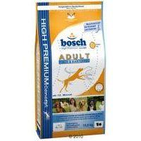 Bosch FISCH/KARTOFFEL 15 kg