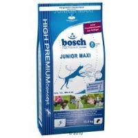 Bosch JUNIOR MAXI 2*15 kg