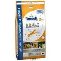 Bosch LAMM/REIS ADULT 2*15 kg