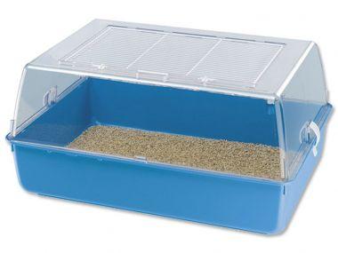 Box FERPLAST Duna Mini Multy mix barev (1ks)