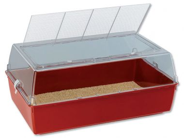 Box FERPLAST Duna Multy mix barev (1ks)