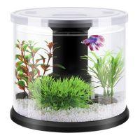 BOYU Bing-Bing AquaKids - dětské akvárium 6l