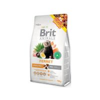 BRIT Animals Ferret (700g)