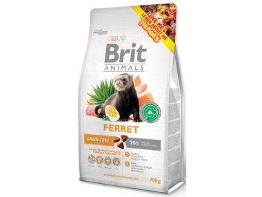 BRIT Animals Ferret (700g)