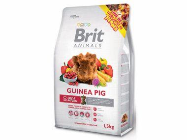 BRIT Animals GUINEA PIG Complete (1,5kg)