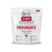 BRIT Care Endurance (1kg)