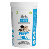 Brit Care Puppy Milk 1000 g