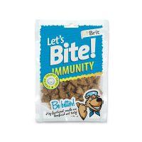 BRIT Lets Bite Immunity (150g)