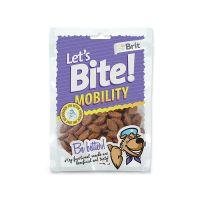 BRIT Lets Bite Mobility (150g)