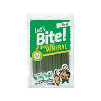 BRIT Lets Bite Munchin` Mineral (105g)