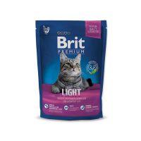 BRIT Premium Cat Light (1,5kg)
