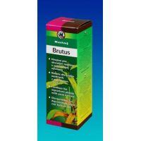 Brutus 130ml
