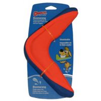 Bumerang - oranžový - Medium