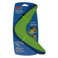 Bumerang - zelený - Medium