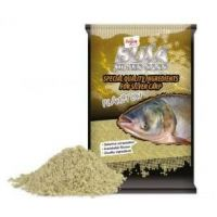 Busa - Tolstolobik Attractor Groundbait - 1kg