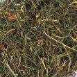 Bylinky NATURE LAND Botanical se zeleninou (125g)