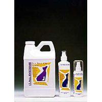 Čajovníkový olej 125 ml