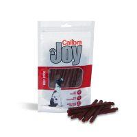Calibra Joy Beef Stick 100g - 10 balení