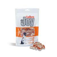 Calibra Joy Chicken & Cod Sushi 80g - 10 balení