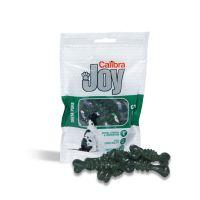 Calibra Joy Denta pure 5 kostiček 90 g