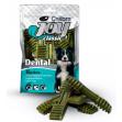 Calibra Joy Dog Classic Dental Brushes 85g - 10 balení