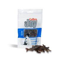 Calibra Joy Sea Food 70g - 10 balení