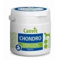 Canvit Chondro pro psy 100g new