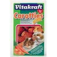Carottis Minis Hamster   (50g)