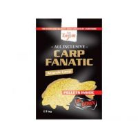 Carp Fanatic Groundbaits - 3 kg