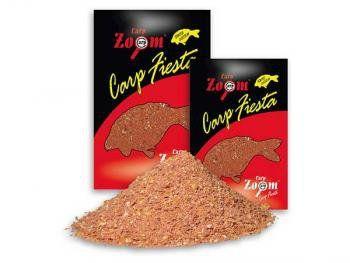 Carp Fiesta - 1 kg