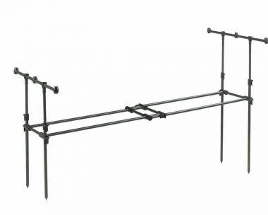 Carp Multi Pod set (vidličky + hrazdy)