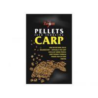 Carp Pellets - 800 g/6 mm/Carp Pellets