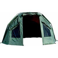 Carpsystem - Biwi Shelter II