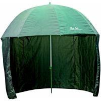 Carpsystem - Deštník s bočnicí - PA 250cm